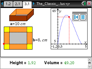 Five Free Activities For Teaching Calculus