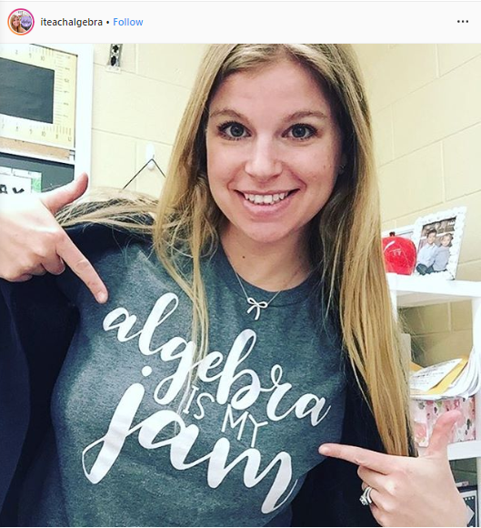 5 Teachers You Should Be Following on Instagram Right Now
