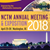 NCTM Annual Meeting & Exposition 2018