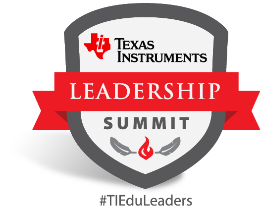 Leadership Summit ID