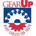 Gear Up Icon