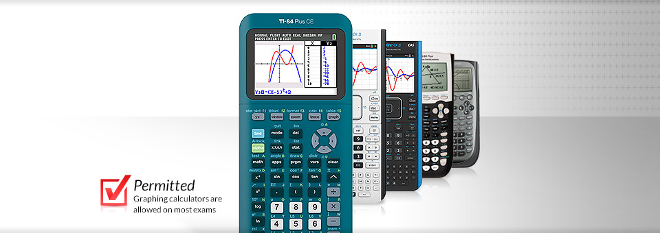 Texas Instruments Calculators and Education Technology - US