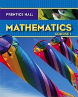 PE_Mathematics1_2008