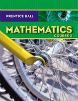 PE_Mathematics2_2008