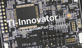 product-ti-innovator-launchpad