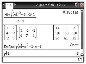 product-nspirecx-calc-ss-proper-notation