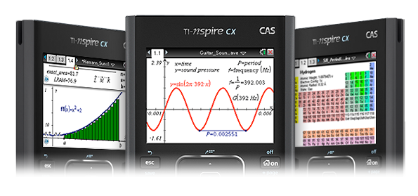 Ti nspire cx student software crack board
