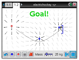 product-nspirecx-resources-ax-elec-hockey