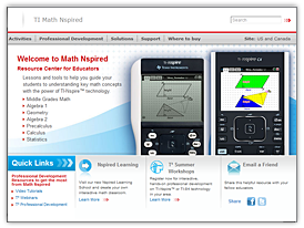 product-nspirecx-resources-ax-math-nspired