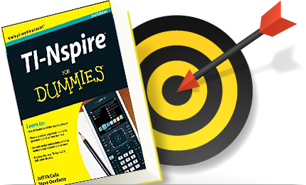 product-nspirecx-resources-ebook-dummies