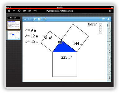 product-ipad-resources-content-geometry
