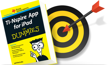 product-ipad-resources-ebook-dummies