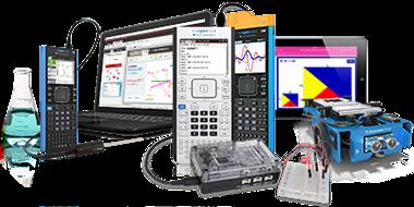 TI Products | Graphing Calculators | Scientific Calculators