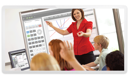 product-84ce-smartview-ss-classroom