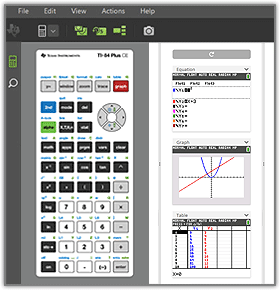 Ti 84 Plus Software Download Mac