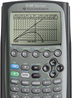 ti-89_overview_image1