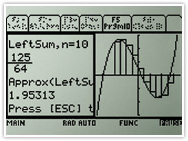 ti-89_overview_image4_precision