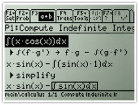 ti-89_overview_image5_v2_notation
