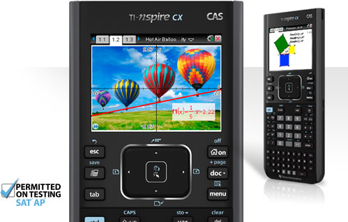 ti-89_overview_image6_promo