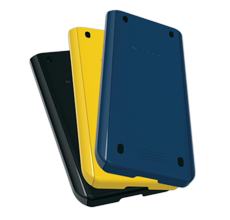 product-nspire-accessory-slide-cases