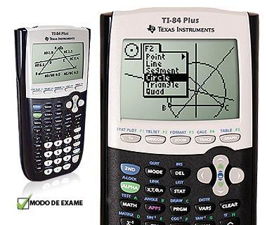 how to download programs on ti 84 plus ce