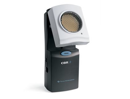 CBR 2™