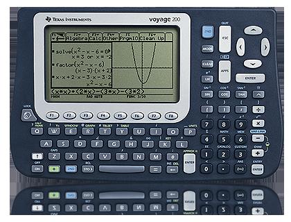 Starpilot celestial navigation software downloads | ti-89,92+.