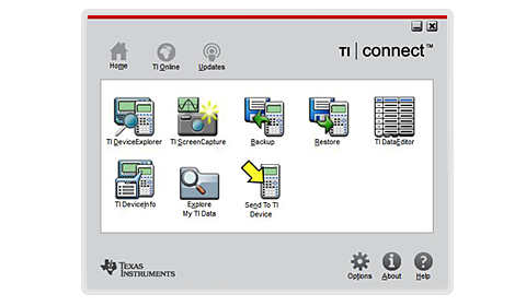 connet-software