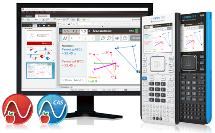 ti smartview 3.2