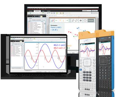 Ti nspire calculator free download