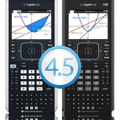 ti 84 finance app download