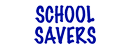 School Savers®