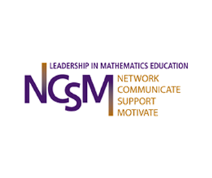 NCSM - Network | Communicate | Support | Motivate logo