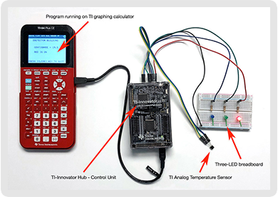 detector-building-setup-ti-products-gray-border