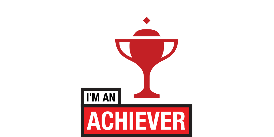 Personality_Achiever_Header