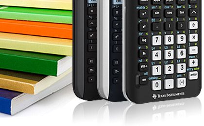 Product customer support guidebook support for TI graphing calculators and other TI products