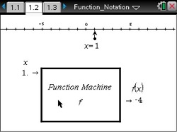 A1 U6 Function Notation_sm