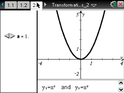 A1 U6 Transformations of a Function Two_sm