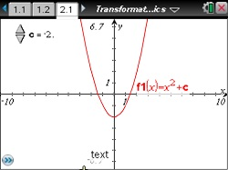 A1 U7 Transformations of Quadratics_sm