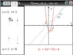 A1 U7 Zeros of a Quadratic Function_sm