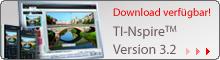 TI–Nspire™ 3.2