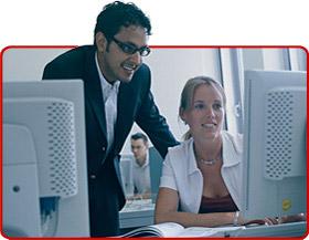 Računalniški tečaji, izobraževanje