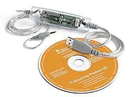 TI_GLINK_CD84_USB_L.jpg