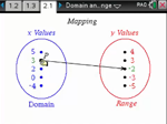 ACMMM023_domain-range-and-mapping