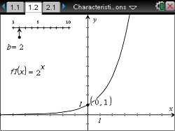 A1 U8 Characteristics of an Exponential Function_sm