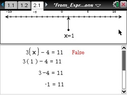 A1 U2 From Expressions to Equations_sm