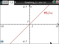 A1_U3_GraphingLinearFunctions_sm