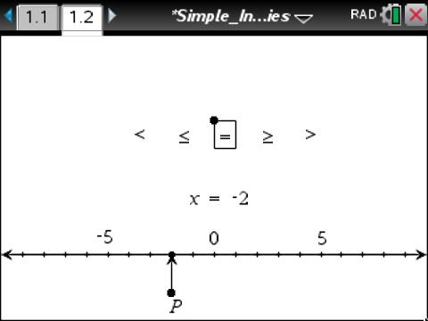 Simple_Inequalities