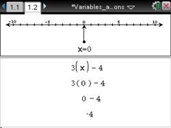 A1 U1 Variables and Expressions_sm