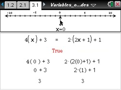 A1 U2 Variables on Both Sides_sm